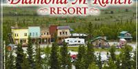 Accommodation Kenai U.S.A.