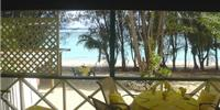 Accommodation Nikao Cook Islands