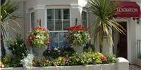 Accommodation Eastbourne United Kingdom