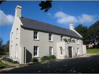 clonakilty accommodation