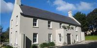 Accommodation clonakilty Ireland