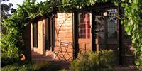 Accommodation Grampians Australia