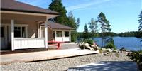 Accommodation Kuopio Finland