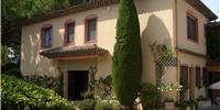Accommodation Cannes France