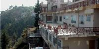 Accommodation Shimla India