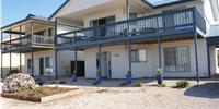 Accommodation Yorke Peninsula Australia