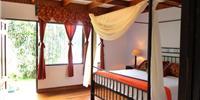 Accommodation San Jose Costa Rica