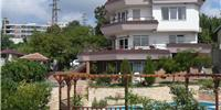 Accommodation Varna Bulgaria