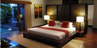 Accommodation Kerobokan Indonesia