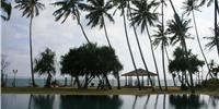 Accommodation Galle Sri lanka