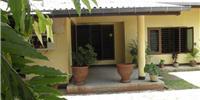 Accommodation Negombo Sri lanka