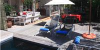 Accommodation Plettenberg Bay South Africa