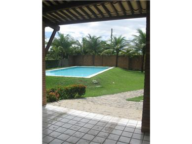 Maceio accommodation