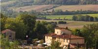 Accommodation Arezzo Italy
