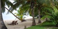 Accommodation Arutanga Cook Islands
