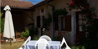 Accommodation Perigueux France
