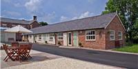 Accommodation Wrexham United Kingdom
