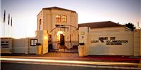 Accommodation Somerset West South Africa