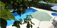 Accommodation Paredes Portugal