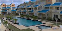 Accommodation Flic en Flac Mauritius