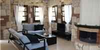 Accommodation Chalkidiki Greece