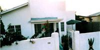 Accommodation Kololi Gambia