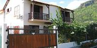 Accommodation La Preneuse Mauritius