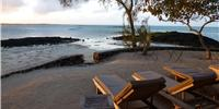 Accommodation Roches Noires Mauritius