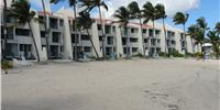 Accommodation Christiansted Virgin Islands
