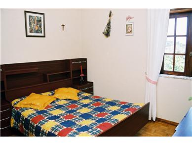 Ponte de Lima city accommodation
