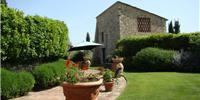 Accommodation Barberino Val ´Elsa Provence Italy