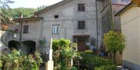 Accommodation Massa Carrara Italy