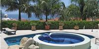 Accommodation San jose del cabo Mexico