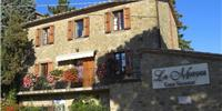 Accommodation Passignano Sul Trasimeno Italy