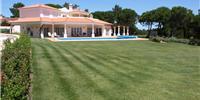 Accommodation Óbidos Portugal