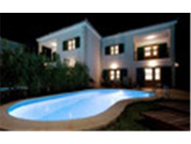 Hvar Island accommodation