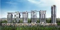 Accommodation Cyberjaya Malaysia