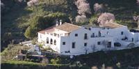 Accommodation Málaga Spain