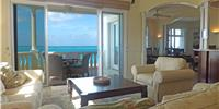 Accommodation Providenciales Turks & Caicos