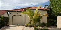 Accommodation Gold Coast Aruba Aruba