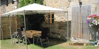 Accommodation Piegut Pluviers France