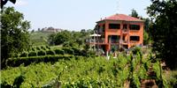 Accommodation Montecalvo Versiggia Italy