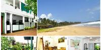 Accommodation Mount Lavinia Sri lanka