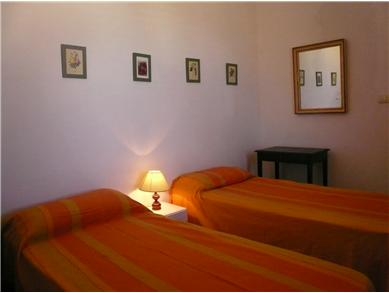 Sciacca accommodation
