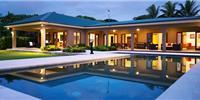 Accommodation Efate Vanuatu