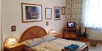 Accommodation Karlovy Vary City Czech Republic