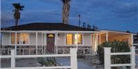 Accommodation Twentynine Palms U.S.A.