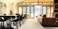 Accommodation Glenorchy New Zealand