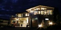 Accommodation Paihia New Zealand