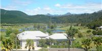 Accommodation Pauanui New Zealand
